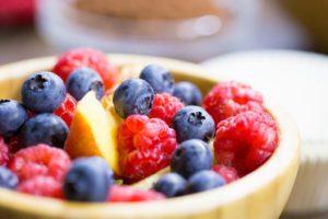 bowl-full-of-healthy-fruits-picjumbo-com (1024x683)
